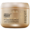 Masque Absolut Repair Lipidium 200ml