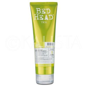 Shampooing Tigi Re-energize 250ml