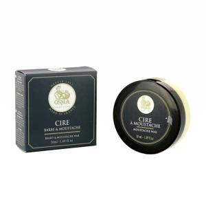 Cire Barbe Moustache Osma Tradition 50ml