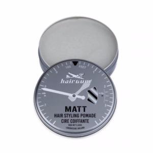 Cire Coiffante Matt Hairgum 40g
