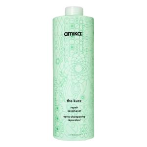 Conditioner The Kure Repair amika 1000ml