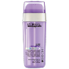 Double Serum SOS Liss Unlimited 30ml