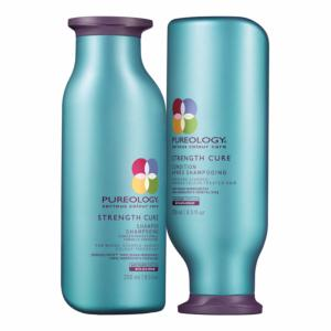 Duo Strength Cure Pureology