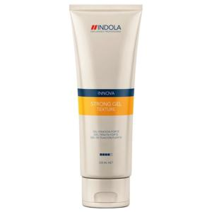 Gel Fixation Forte Indola 250ml