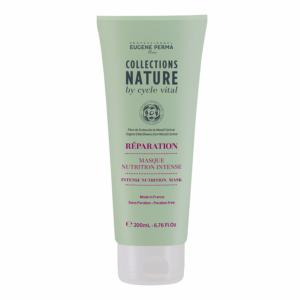 Masque Nutrition Intense Collections Nature Cycle Vital 200ml