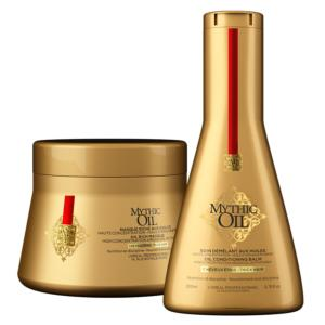 Mythic Oil L'Or�al Professionnel