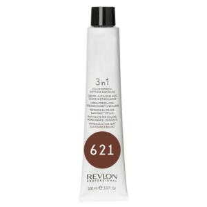 Nutri Color Revlon Tube 100ml - 621 Marron Glacé