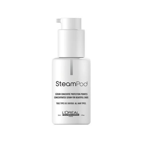 Serum Steampod 50ml