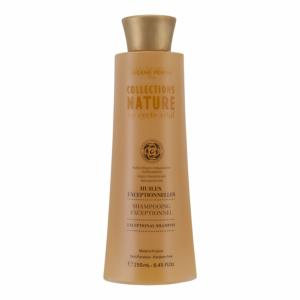 Shampooing Exceptionnel Collections Nature Cycle Vital 250ml