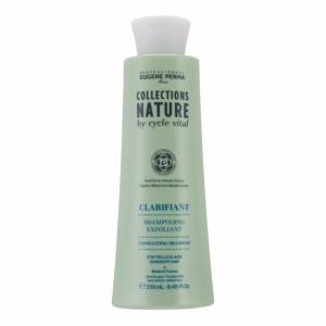 Shampooing Exfoliant Collections Nature Cycle Vital 250ml