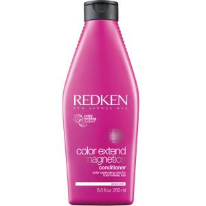 Conditioner Color Extend Magnetics Redken 250ml