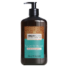 Conditioner Argan Cheveux Secs 400ml - Arganicare