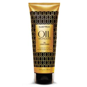 Conditioner Oil Wonders Matrix