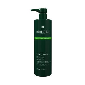 Shamp Volumea Rene Furterer 600ml