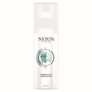 Therm Activ Protector 150ml Nioxin