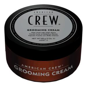 Cire Classic Grooming Cream American Crew 85gr
