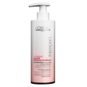 Cleansing Conditioner Vitamino Color 400ml