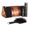 Trousse Ultimate Style ghd Copper Luxe