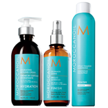 Coiffants Moroccanoil