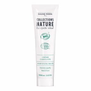 Crème Coiffante Bio Collections Nature Cycle Vital 100g