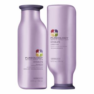 Duo Hydrate Pureology