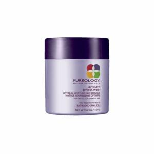 Masque Hydrate Pureology 150ml