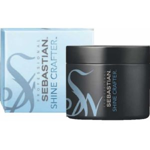 Shine Crafter Sebastian 50ml
