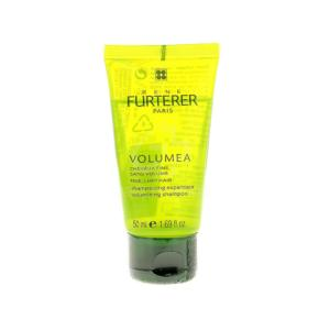 Shamp Volumea René Furterer 50ml