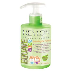 Shampooing Equave Kids Revlon 300ml