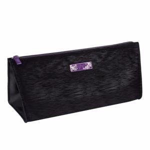 Trousse ghd Nocturne