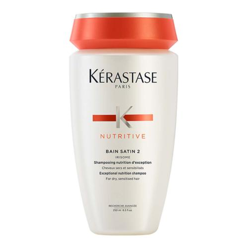 Bain Satin 2 Kérastase 250ml