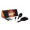 Trousse Ultimate Brush ghd Copper Luxe