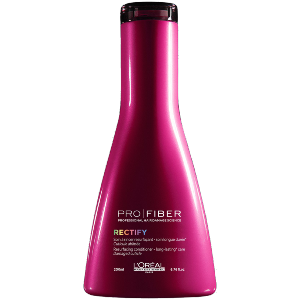 Conditioner Pro Fiber Rectify 200ml