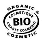 Neia Certification COSMEBIO