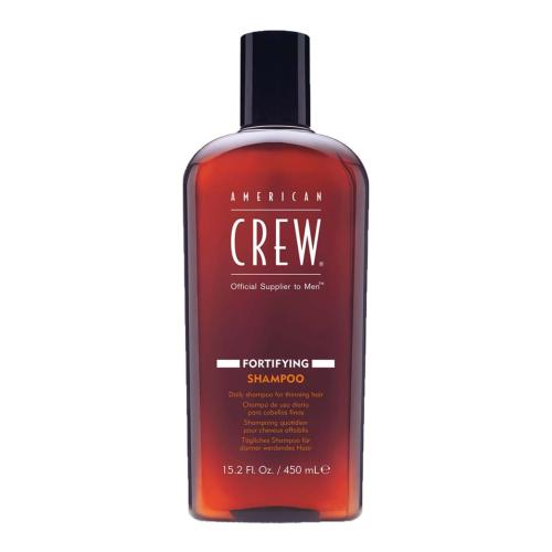 Shampoing Fortifyng American Crew 450ml