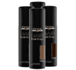 Hair Touch Up L'Oreal Professionnel