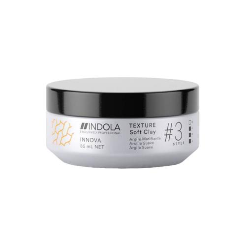 Pâte Argileuse Indola 85ml