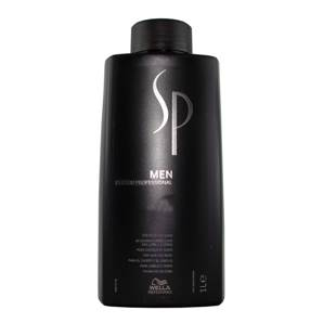 Refresh Shampoo Sp Men 1000ml
