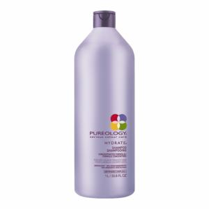 Shampooing Hydrate Pureology 1000ml