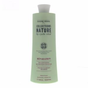 Shampooing Nutrition Intense Collections Nature Cycle Vital 500ml