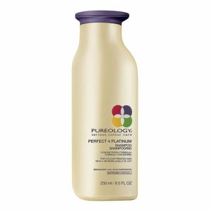 Shampooing Perfect 4 Platinum Pureology 250ml