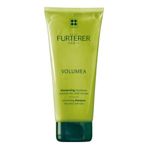 Shampooing Volumea René Furterer 200ml