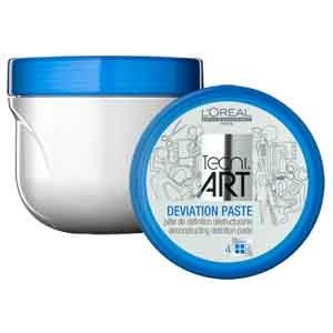 Deviation Paste L'Oreal Professionnel