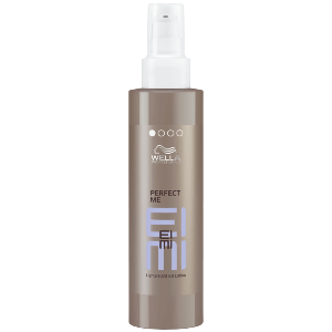 Perfect Me Eimi Wella 100ml