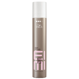 Stay Styled Eimi Wella 300ml