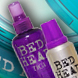 Coiffants Tigi Bed Head