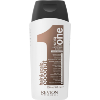 Shamp-Soin Uniq One 300ml - Coconut