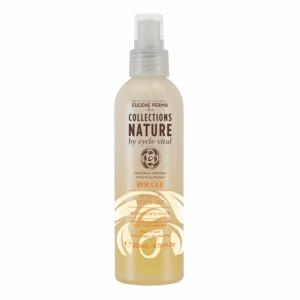 Bi-Phase Boucle Collections Nature Cycle Vital 200ml