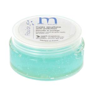 Flow Air Gelée Micellaire Anti-Pollution 180ml - Mulato