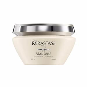 Masque Densite Kerastase